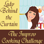 The Improve Cooking </div><div dir=