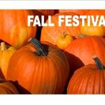 Fall Festival/Carnival
