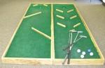 Putt Putt Golf Game