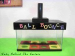 Ball Bounce Game (All Ages)