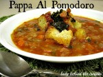 Lady Behind The Curtain - Pappa Al Pomodoro
