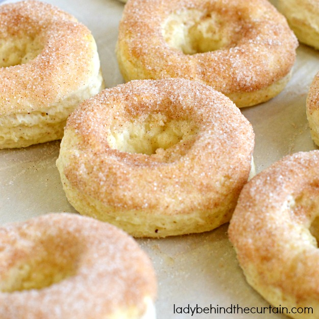 how to make donuts without oven in urdu