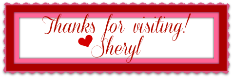sheryl-signature-valentines-day 1