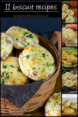 11-Biscuit-Recipes-Lady-Behind-The-Curtain