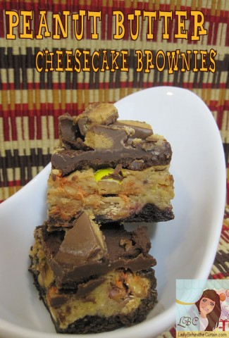 Lady-Behind-The-Curtain-Peanut-Butter-Cheesecake-Brownies