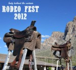 Rodeo Fest 2012