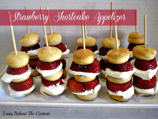 Lady-Behind-The-Curtain-Strawberry-Shortcake-Appetizer