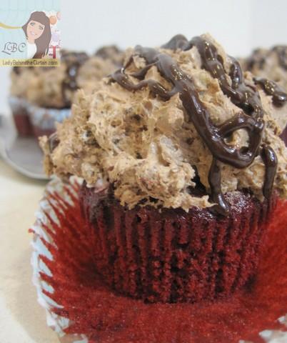 Red-Velvet-Rocky-Road-Cupcakes-