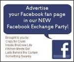 FacebookFanPage
