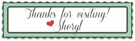 sheryl signature 8