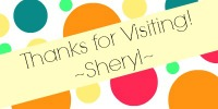Thanks-for-Visiting-Spring-Banner