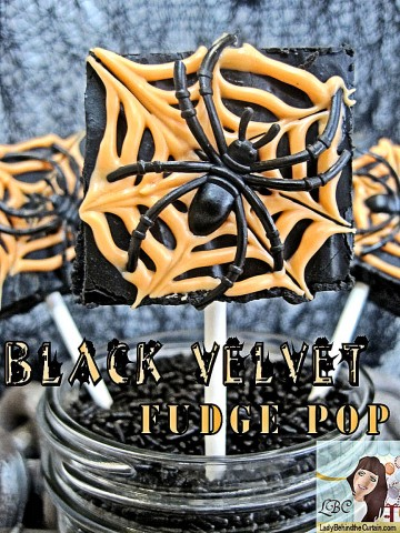 Lady-Behind-The-Curtain-Black-Velvet-Fudge-Pop
