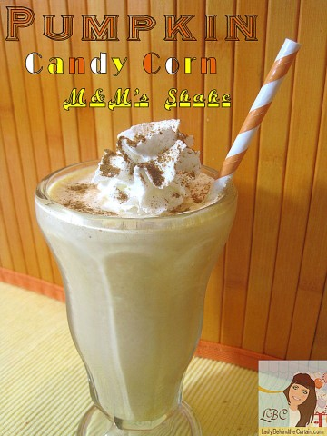 Lady-Behind-The-Curtain-Pumpkin-Candy-Corn-MMs-Shake