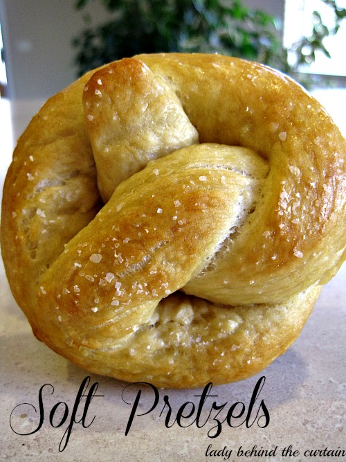 Lady-Behind-The-Curtain-Soft-Pretzels