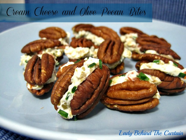 http://www.ladybehindthecurtain.com/wp-content/uploads/2012/11/Lady-Behind-The-Curtain-Cream-Cheese-and-Olive-Pecan-Bites-4.jpg