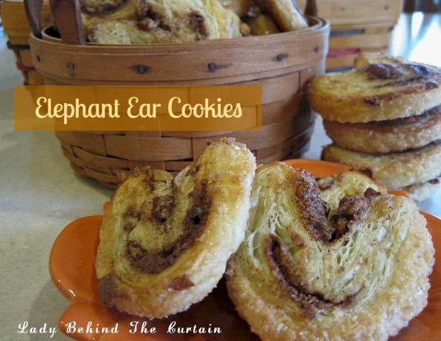 Lady-Behind-The-Curtain-Elephant-Ear-Cookies