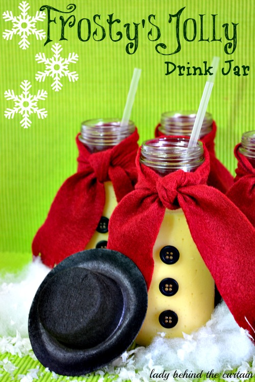 Lady-Behind-The-Curtain-Frostys-Jolly-Drink-Jar