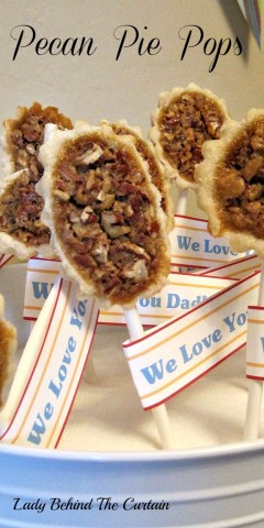 Lady-Behind-The-Curtain-Pecan-Pie-Pops