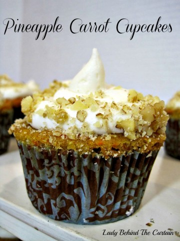 Lady-Behind-The-Curtain-Pineapple-Carrot-Cake