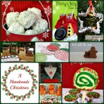 A Handmade Christmas (21)