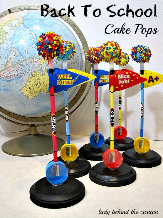 Lady-Behind-The-Curtain-Back-To-School-Cake-Pops