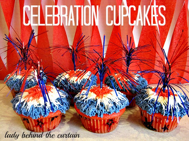 Lady-Behind-The-Curtain-Celebration-Cupcakes