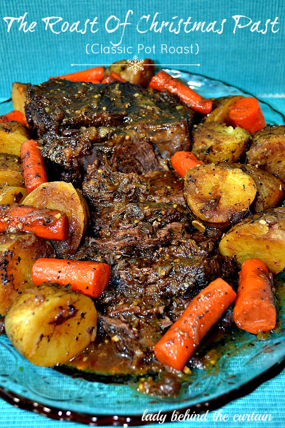 Lady-Behind-The-Curtain-The-Roast-Of-Christmas-Past-Classic-Pot-Roast