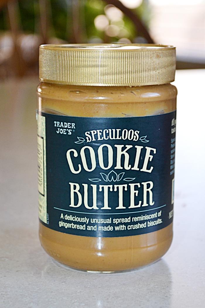 Be My Valentine Cookie Pops