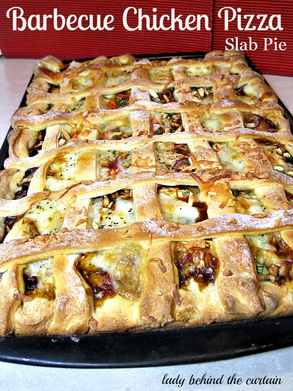 Lady-Behind-The-Curtain-Barbecue-Chicken-Pizza-Slab-Pie