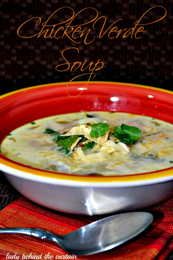 Lady-Behind-The-Curtain-Chicken-Verde-Soup