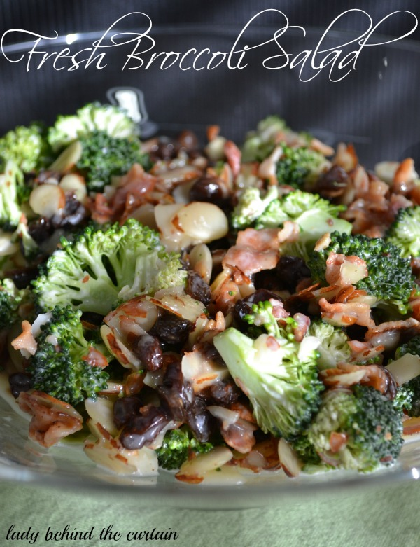 Lady-Behind-The-Curtain-Fresh-Broccoli-Salad
