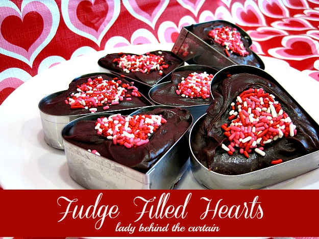 Lady-Behind-The-Curtain-Fudge-Filled-Hearts