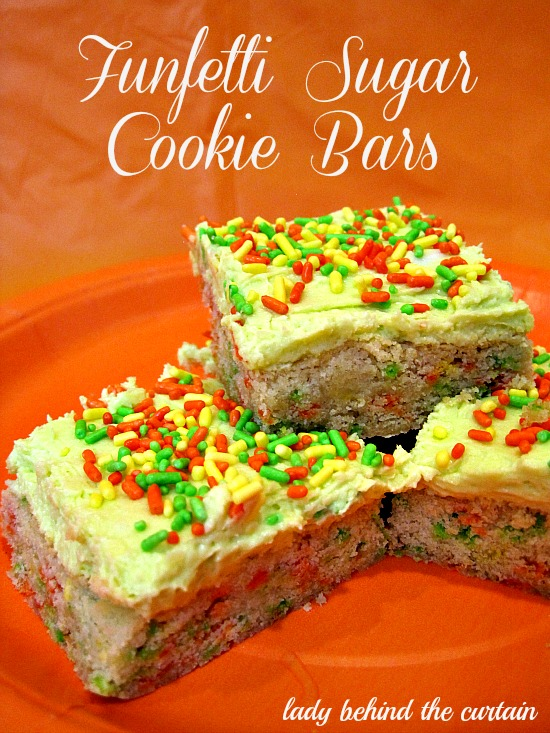 Lady-Behind-The-Curtain-Funfetti-Sugar-Cookie-Bars