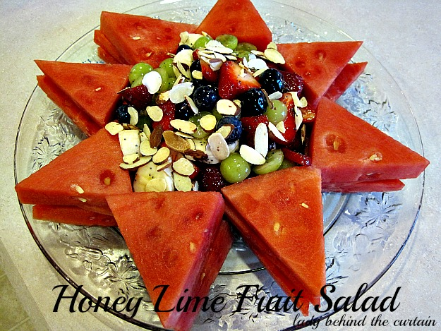 Lady-Behind-The-Curtain-Honey-Lime-Fruit-Salad