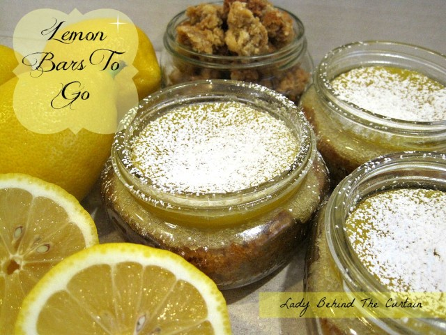 Lady-Behind-The-Curtain-Lemon-Bars-To-Go