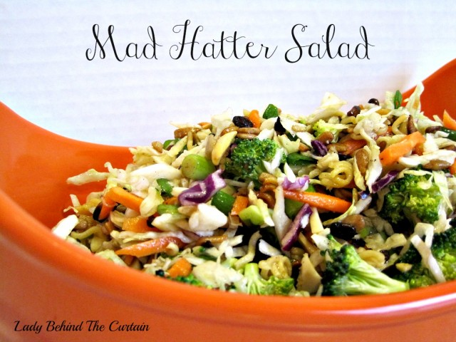 Lady-Behind-The-Curtain-Mad-Hatter-Salad