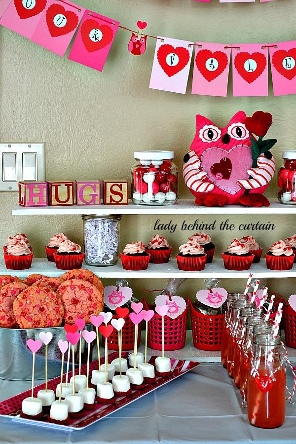 Owl Always Be Your Valentine Kid S Valentine S Day