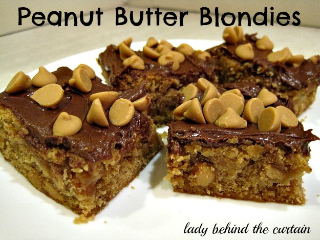 Lady-Behind-The-Curtain-Peanut-Butter-Blondies