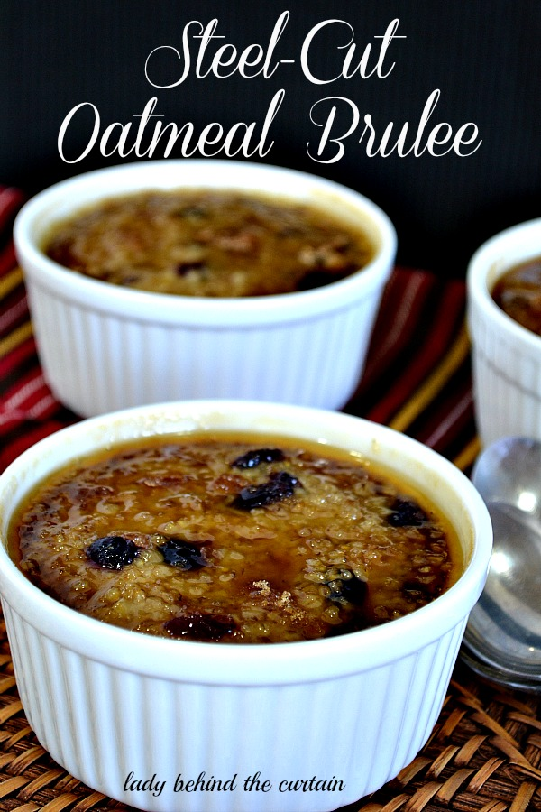 Lady-Behind-The-Curtain-Steel-Cut-Oatmeal-Brulee