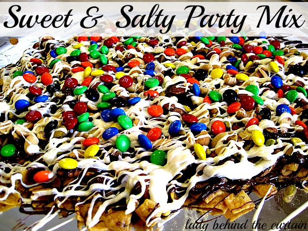 Lady-Behind-The-Curtain-Sweet-and-Salty-Party-Mix