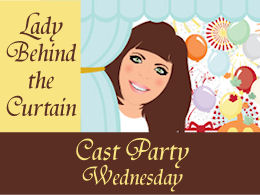 cast_party_260x195