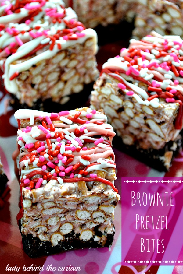 Lady-Behind-the-Curtain-Brownie-Pretzel-Bites