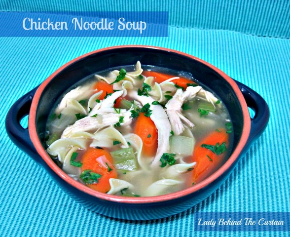 Lady-Behind-The-Curtain-Chicken-Noodle-Soup