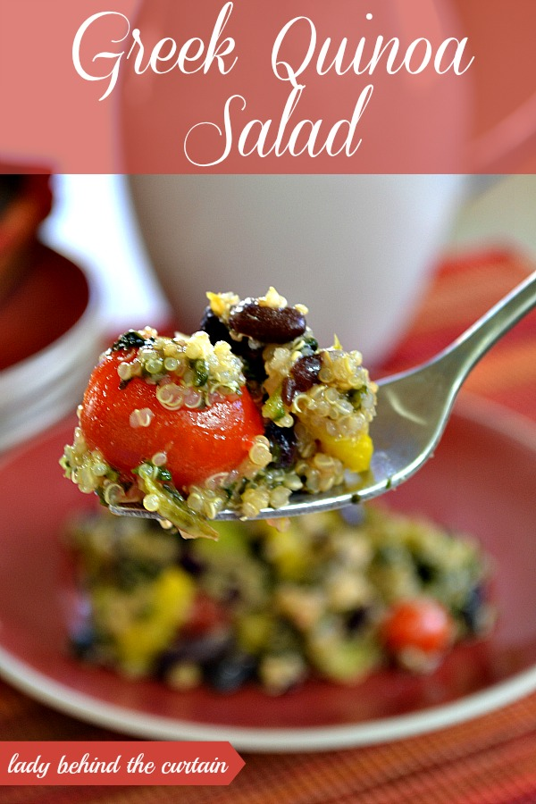 Lady-Behind-The-Curtain-Greek-Quinoa-Salad
