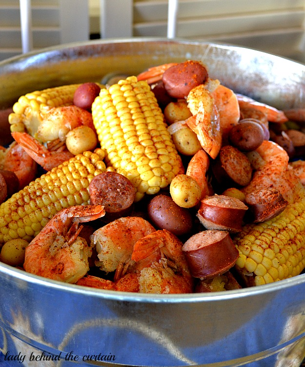 low country shrimp boil boil low country boil boil boil low country ...