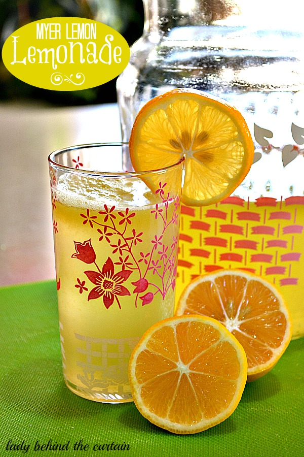 Lady-Behind-The-Curtain-Myer-Lemon-Lemonade