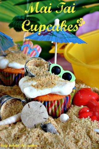 Lady-Behind-The-Curtain-Mai-Tai-Cupcakes