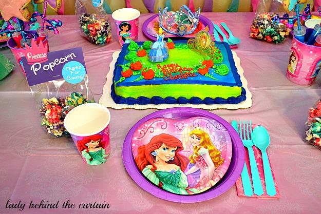 Dora Cake Shop Games