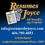 Resumes-by-Joyce-150x150_final