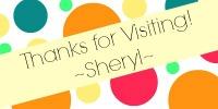 Thanks-for-Visiting-Spring-Banner
